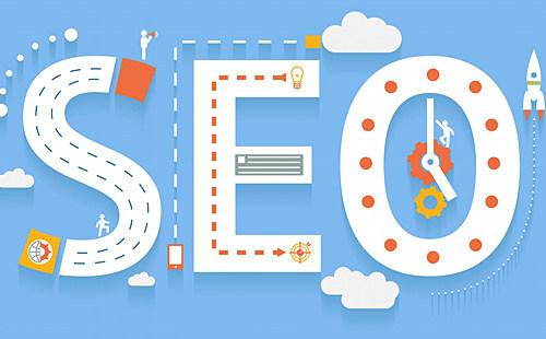 西安搜索引擎优化公司-网站SEO优化过程如何掌握选择要优化关键词的原则